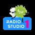 Radio Studio 1 French Music