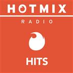 Hotmixradio Hits Top 40/Pop