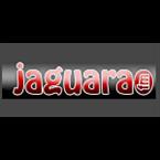 Rádio Jaguarão FM Brazilian Music