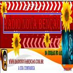radio nova benção Gospel