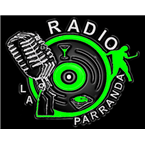 Radio la Parranda Rock