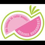 Nerima Broadcast Community