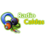 Rádio Caldas Sertanejo Pop