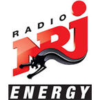Radio ENERGY (NRJ) Electronic