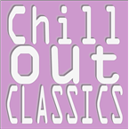 Chillout Classics Ambient
