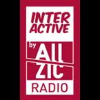 Allzic Interactive