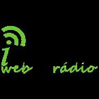 Italigado Web Rádio Brazilian Popular