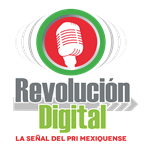 REVOLUCION DIGITAL Top 40/Pop