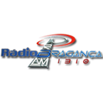 Radio Braganca AM Brazilian Talk