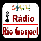 Radio Rio Gospel Community