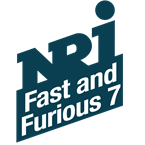 NRJ Fast and Furious Top 40/Pop