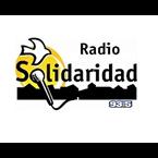 Radio Solidaridad Spanish Music