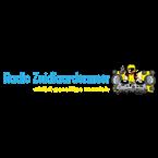 Radio Zuidlaardermeer Variety