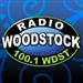 Radio Woodstock WDST AAA