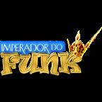 Radio Imperador do Funk Funk Carioca