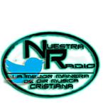 Nuestra Radio MMMpinto Pop Latino