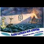 Radio Catolica Mar Adentro
