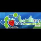 Radio Comunidade do Vale Community