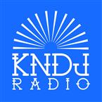 KNDJ RADIO - Nu Disco Deep Radio DJ