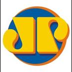 Rádio Jovem Pan FM (Mercosul) Top 40/Pop