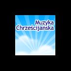 Polska Stacja - Muzyka Chrzescijanska Christian Contemporary