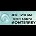 Radio Fórmula Tercera Cadena Monterrey Spanish Talk