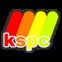 KSPC Eclectic