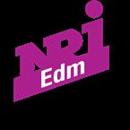 NRJ EDM Electronic