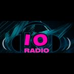 10 Radio Folk