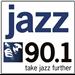 Jazz 90.1 Jazz
