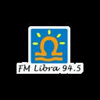 FM Libra Spanish Music