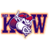 KKOW-FM Country