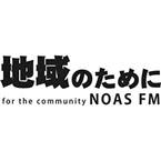 NOAS FM Community
