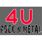 4U Hard FM Metal