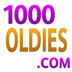 1000 Oldies Oldies