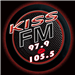 Kiss FM Top 40/Pop