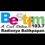 103.7 Best FM Variety