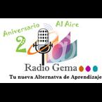 Radio Gema Spanish Music