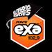 EXA FM 102.9 Top 40/Pop