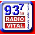 FM Vital Spanish Talk