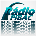 Radio PIBAC Christian Contemporary