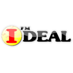 Radio Ideal Spanish Talk