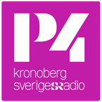 P4 Kronoberg Alternative Rock