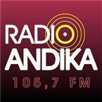 Radio ANDIKA Variety