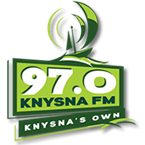 Knysna FM 97.0 Classic Hits