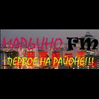Maryno FM Hot AC
