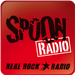 Spoon Radio Adult Rock