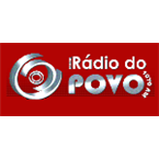 Radio do Povo Brazilian Music