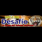 Desafio 107.1 FM Variety