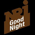 NRJ Good Night Electronic